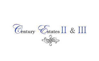 Century Homebuilders Group Announces New Community Century Estates II & III is officially for Sale