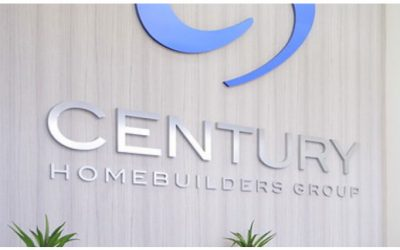 Century Homebuilders Group Announces Measures Taken at 850 Lejeune Road due to Covid-19