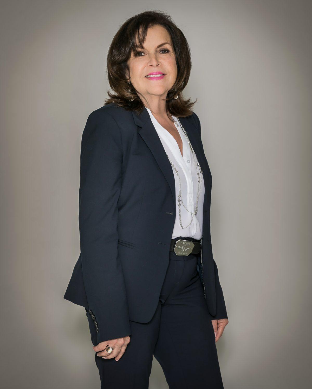Berta Del Campo