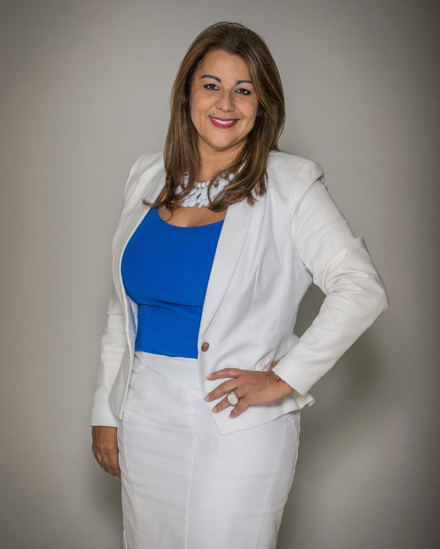 Diana Manso
